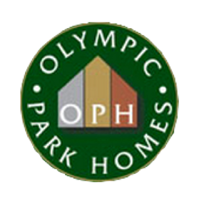 Olympic Park Homes
