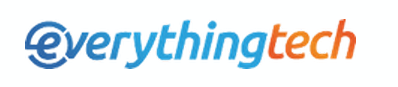 Everything Tech